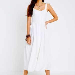 "Urban Outfitters ""Positano"" Dress"
